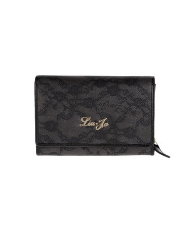 LIU •JO ACCESSORIES - Wallet