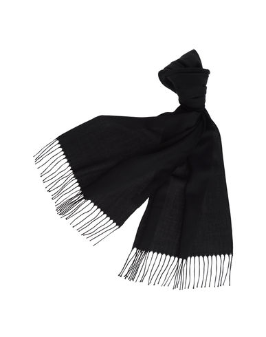 MANIFATTURE ALTO BIELLESE 1947 - Oblong scarf