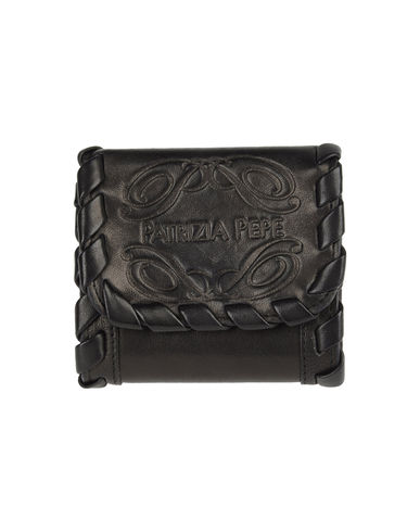 PATRIZIA PEPE - Wallet