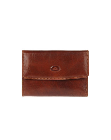 THE BRIDGE - Wallet