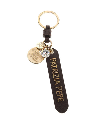 PATRIZIA PEPE - Key ring