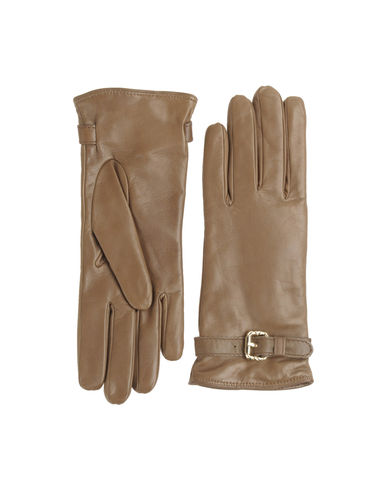 JUST CAVALLI - Gloves