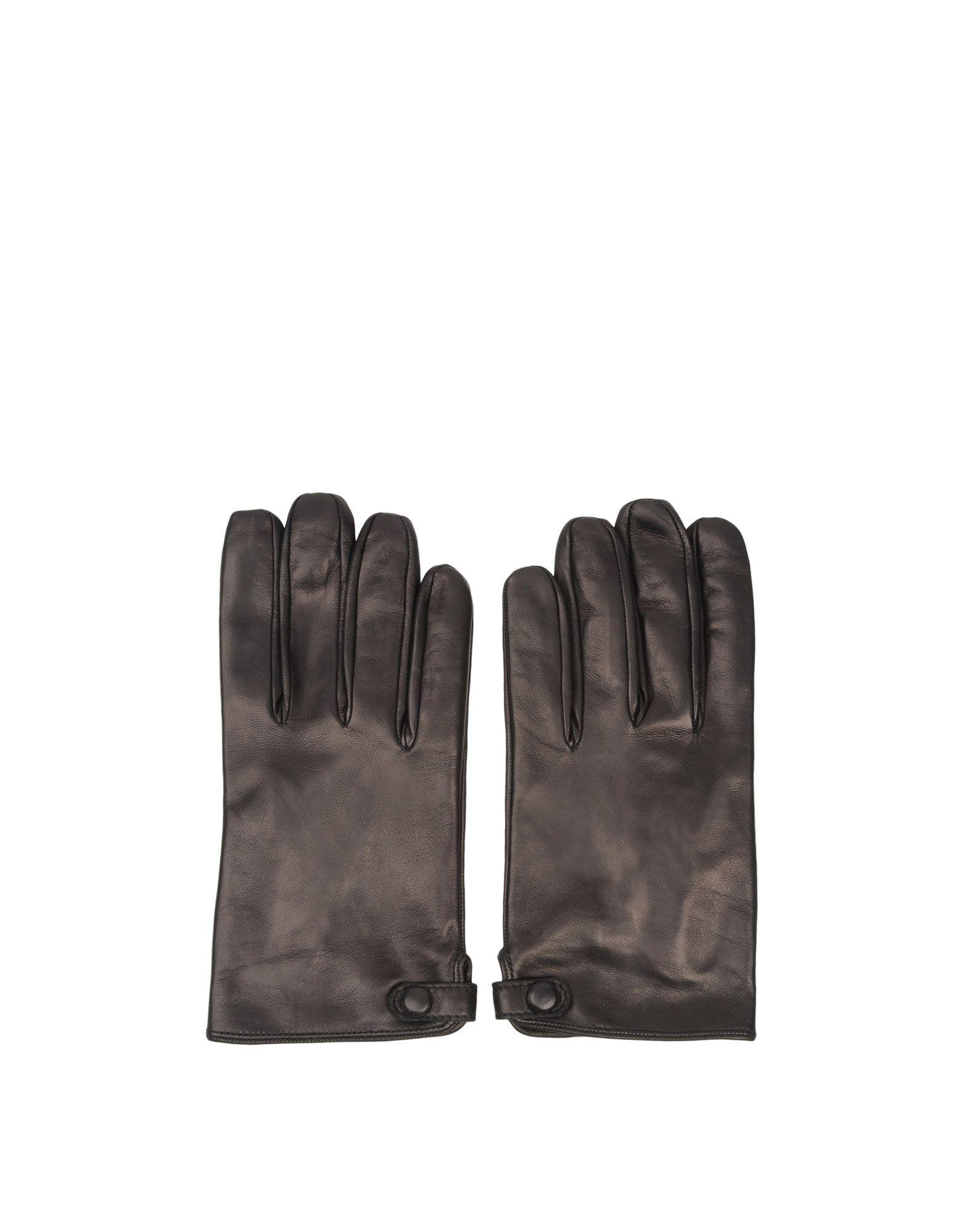 Handschuhe - JIL SANDER Online Store