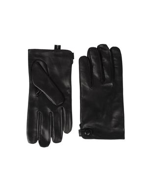 Gloves Women's - JIL SANDER