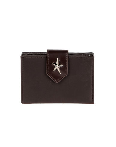 MUGLER - Wallet