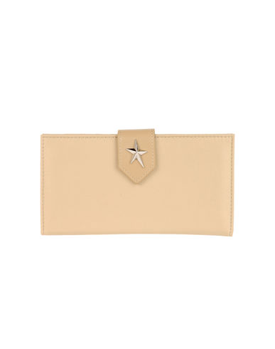 MUGLER - Document holder