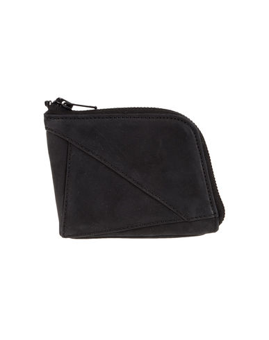 DAMIR DOMA - Document holder