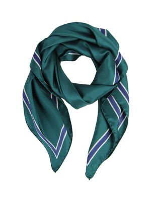 Square scarf Women's - JIL SANDER