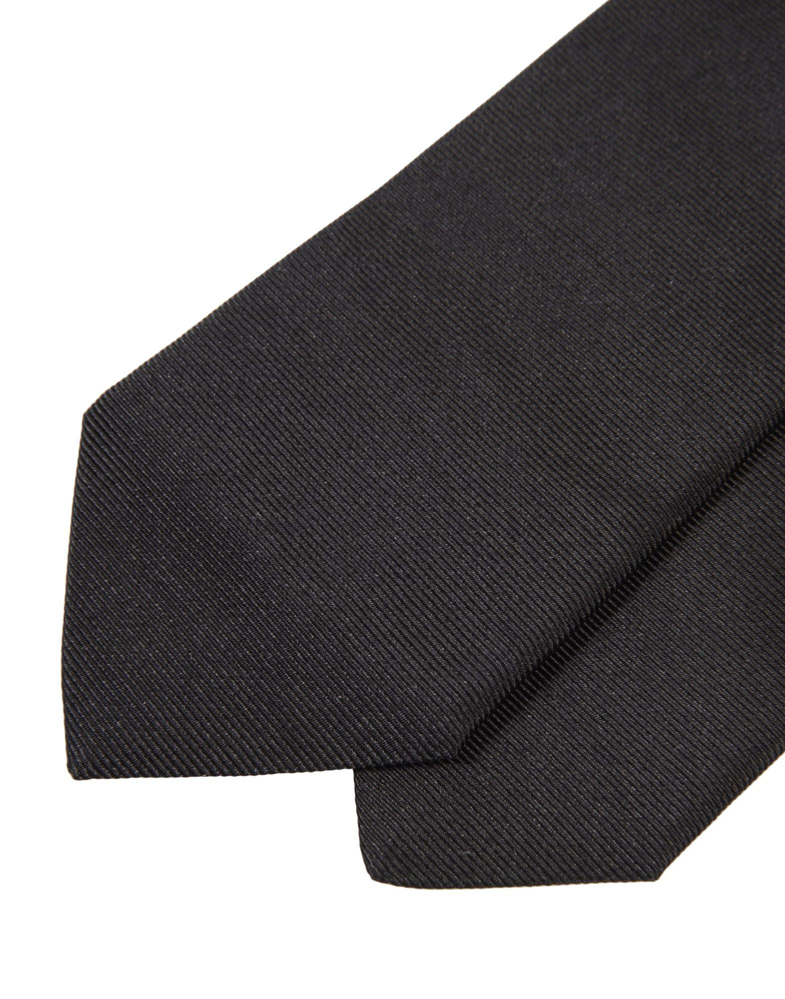 Krawatte - JIL SANDER Online Store