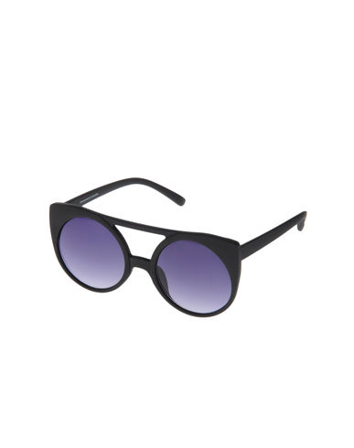 QUAY EYEWARE - Sunglasses