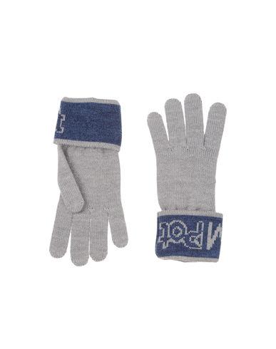 Перчатки MELTIN POT 46261275CM
