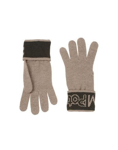 Перчатки MELTIN POT 46261275KE