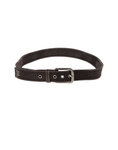 MP001 MELTIN POT - Belt