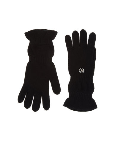 MELTIN POT - Gloves