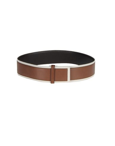 YVES SAINT LAURENT RIVE GAUCHE - Belt