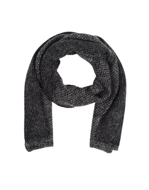 Oblong scarf Women's - NEIL BARRETT