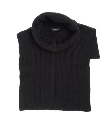 KRIS VAN ASSCHE - Collar