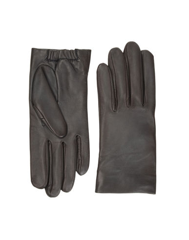 AMERICAN RETRO - Gloves