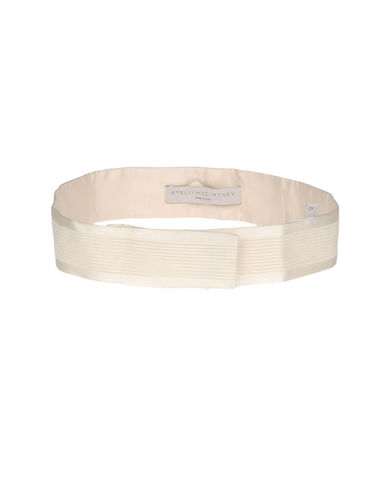 STELLA McCARTNEY - Belt