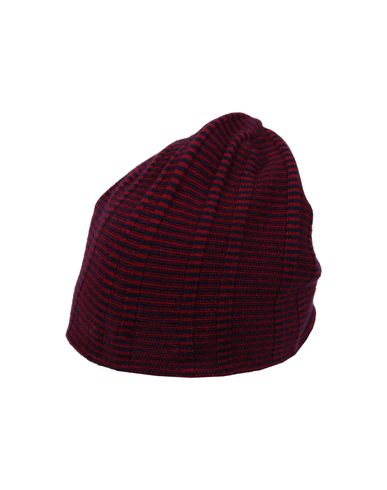 BAND OF OUTSIDERS - Hat