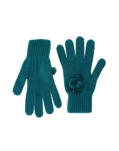 CACHAREL - Gloves