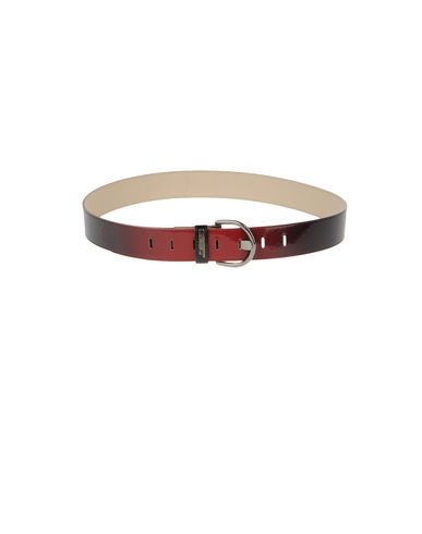 MET - Belt