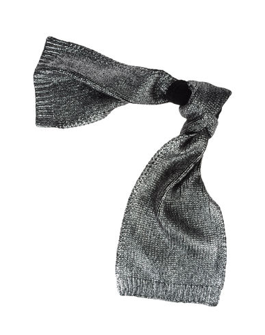 LUTZ - Oblong scarf