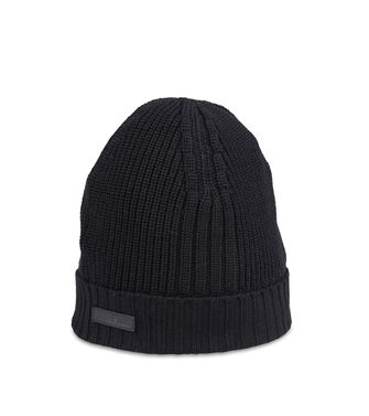 Hat  ZEGNA SPORT