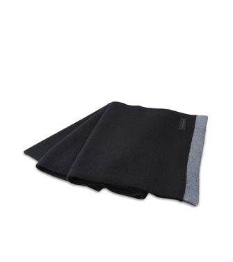 Scarf  ZEGNA SPORT