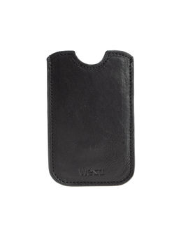 WESC Mobile phone cases - Item 46262144