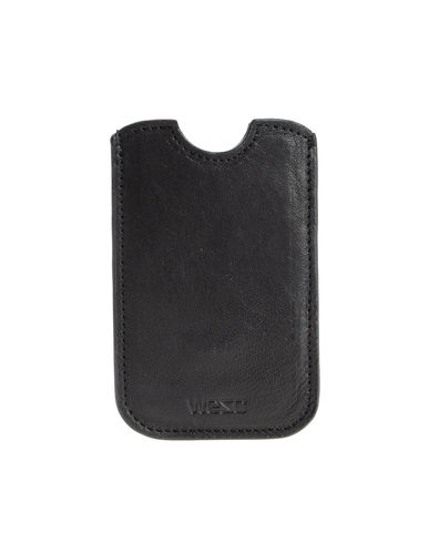 WESC - Cell phone case