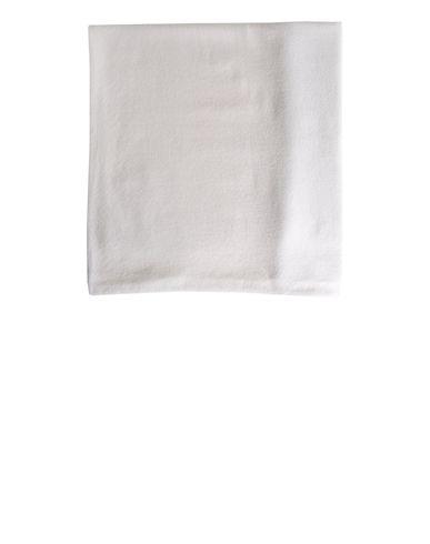 Cashmere Blanket Scarf