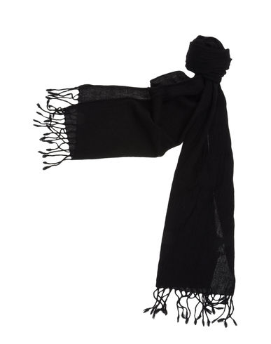 HENRY COTTON'S - Oblong scarf