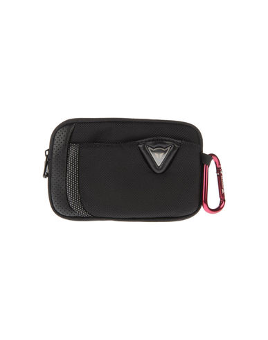 DAINESE by NAVA - Coin purse