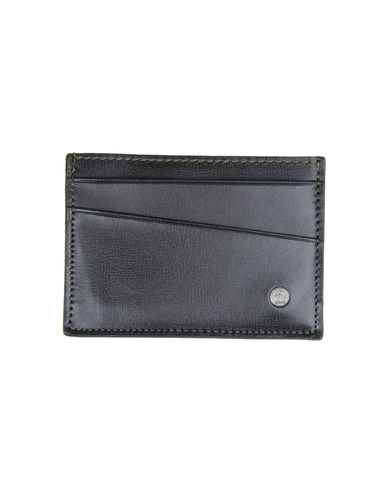 LANVIN - Document holder