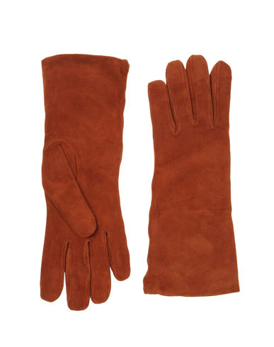 MARELLA - Gloves