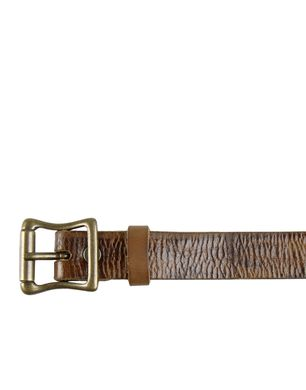 Belt Men's - DSQUARED2