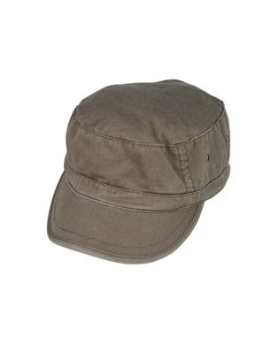 Hat Men's - DSQUARED2