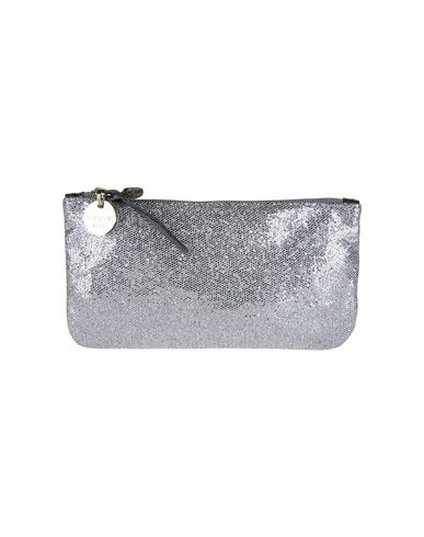 LOUISON PARIS - Pouch