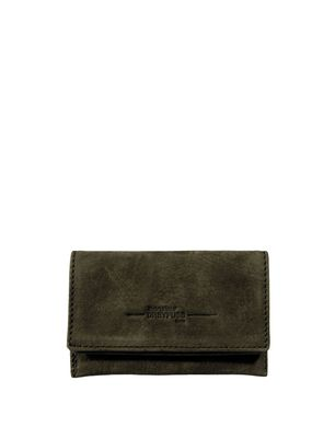 Document holder Men's - JEROME DREYFUSS
