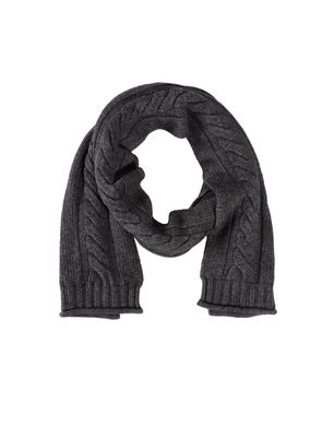 Oblong scarf Men's - DOLCE & GABBANA