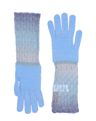 MISSONI - Gloves