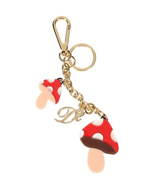 Key ring Women's - DSQUARED2