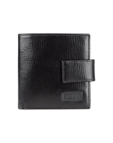 GIANFRANCO FERRE&#39; - Wallet