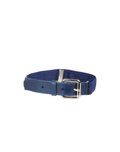 D&G JUNIOR - Belt