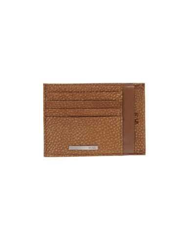 NAVA - Document holder