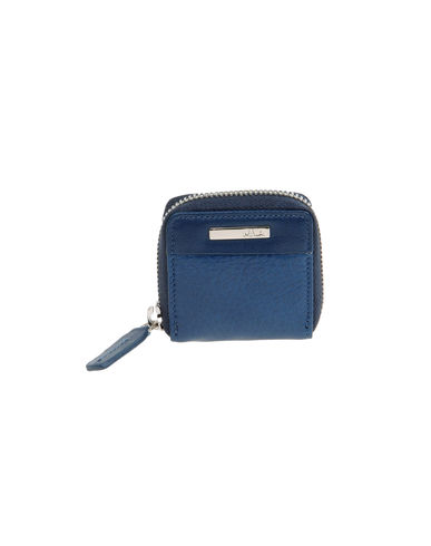 NAVA - Coin purse