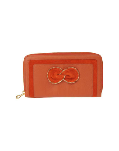 SEE BY CHLO&#201; - Wallet