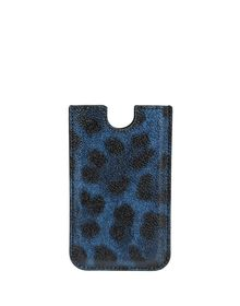 iPhone Holder - DOLCE &amp; GABBANA
