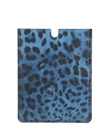 iPad holder - DOLCE & GABBANA